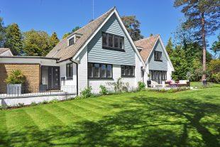 franchise en assurance habitation