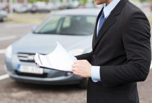 pass sanitaire et automobilistes