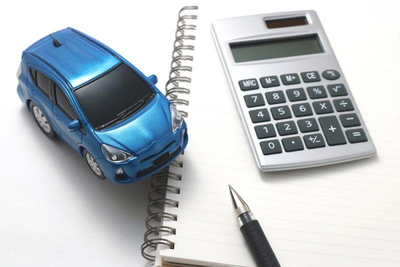 meilleure offre de crédit auto